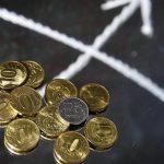 Эксперты предсказали влияние ВВП Китая на рубль