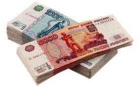 Быстрый кредит без поручителей и справок в банках и микрофинансовых организациях