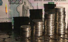ЦБ сравнил доходность вкладов в банках с разными типами собственности