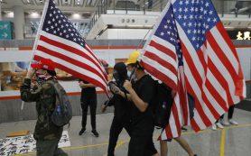 Пошатнуть гегемонию: как Европа поборется с американскими IT-гигантами