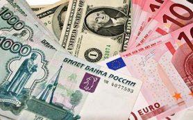 Глава ФАС призвал жестко ограничить покупку частных банков государственными