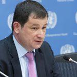 Россия заявила об угрозе исчезновения договора СНВ-3