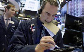 Трамп обрушил финансовые рынки заявлениями о пошлинах на китайские товары