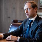 Глава Банка Франции заявил об угрозе мировой экономике от скачка цен на нефть