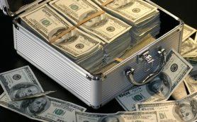 СМИ: клиенты Ситибанка увеличили вложения в гособлигации США