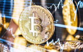 В России предложено ввести налог с криптовалют