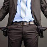Процедуру банкротства граждан предлагают серьезно упростить