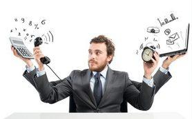 Бизнес выступил против ограничений по профессиям для самозанятых