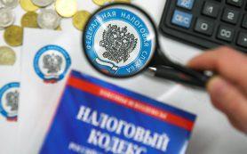 В России облегчат получение налогового резидентства