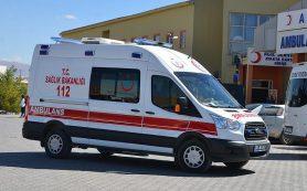 Инсульт в Турции и смерть в самолете: российский турист умер в самолете по дороге с отдыха