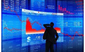 Альфа-Банк: дивидендная доходность акций «ЛУКОЙЛа» в 2020 году может составить 11,6%