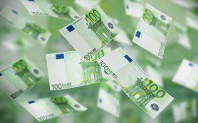 Что будет с курсом валют, если банки откажутся от евро