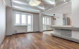 АСК «Триан»: качественная отделка и ремонт квартир