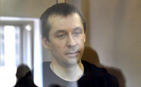 Знакомая экс-полковника Захарченко стала фигурантом дела о незаконной банковской деятельности