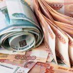 Подъем в проекте: экономика России медленно выходит из кризиса