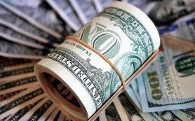 Главой банка «Зенит» может стать выходец из «Татнефти»