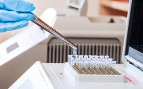 В КНР изменившего ДНК эмбриона ученого приговорили к трем годам тюрьмы