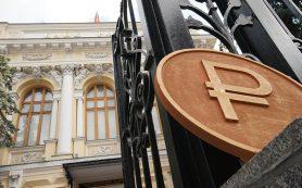 Путин подписал закон о повышении МРОТ