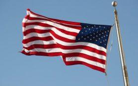 Торговый дефицит США заметил действие пошлин