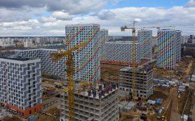 С севера поток: Германия выступает против санкций в отношении СП-2
