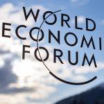 Неравный враг: бедность стала темой сессии «Русского дома» в Давосе