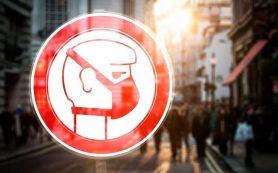 Закрывать границы и вводить запреты из-за вспышки коронавируса бесполезно