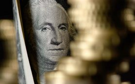 Forbes сообщил о новом миллиардере из России