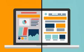 Этапы проведения бизнес анализа электронных данных