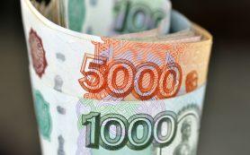 Почти половина россиян посчитала допустимым уход от налогов в кризис