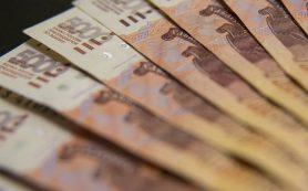 Путин поручил подготовить план перевода в дистанционный режим некоторых услуг банков
