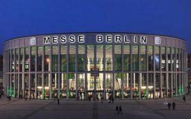 Главная туристическая выставка весны 2020 года в Берлине все же отменена