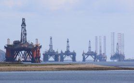 Тарифы на газ и электричество России могут заморозить