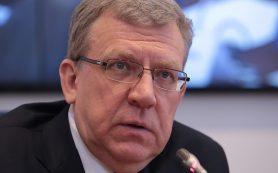 Штат ФССП предложено увеличить из-за жалоб на грубость в банках