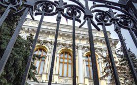 Несколько сотен россиян побывали за границей в апреле вопреки запретам