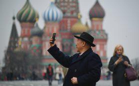 Ростуризм предложил ввести мультивизы для иностранцев