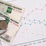 В Крыму банки зафиксировали резкий рост онлайн-платежей и операций
