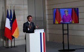 На возрождение экономики ЕС потратят умопомрачительные деньги: что достанется России