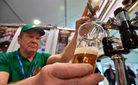 Россиянам задумали сильнее ограничить доступ к спиртному