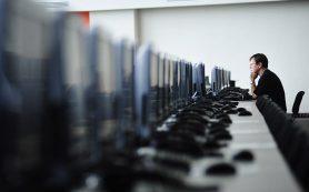 АСВ подало новые миллиардные иски к экс-топам «Югры»
