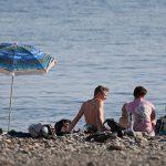 Назван самый жирный минус крымских каникул: «Деньги дай и проваливай!»