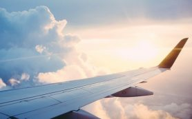 Авиаперевозчики продают билеты в Европу на август: россияне покупают воздух