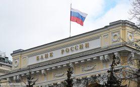 Россия запустила на МКС независимый от американцев Интернет