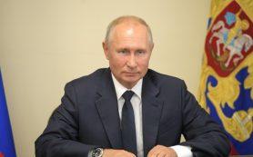 Москва и Пекин заключили соглашение о сотрудничестве в сфере инноваций Текст: Любовь Проценко