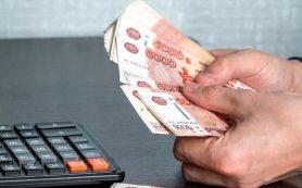 Нормативы Банка России нарушали в августе десять банков