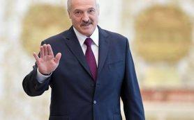 Портрет белорусской экономики: «Лукашенко стал главным олигархом»