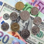 ЦБ может улучшить свой прогноз по спаду российской экономики в 2020 году