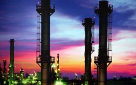 Белоруссия продолжит зарабатывать на российской нефти