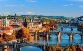 Чехия объявила о консультациях по нормализации отношений с Россией