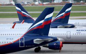Минтранс разрабатывает поправки в федеральные авиационные правила