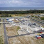 За ликвидацию «Северного потока - 2» Германия заплатит 10 млрд евро